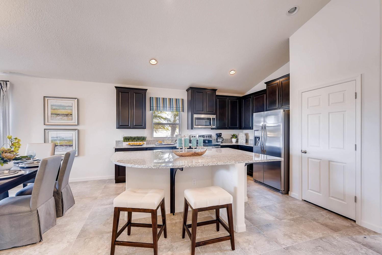 Glenhurst-large-005-7-Kitchen-1499x1000-72dpi.jpeg