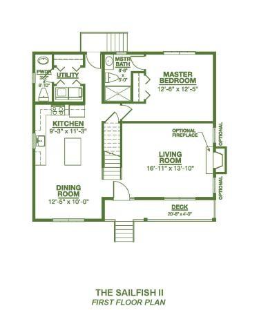 SAILFISH_II_FLOOR_PLAN-page-002.jpg
