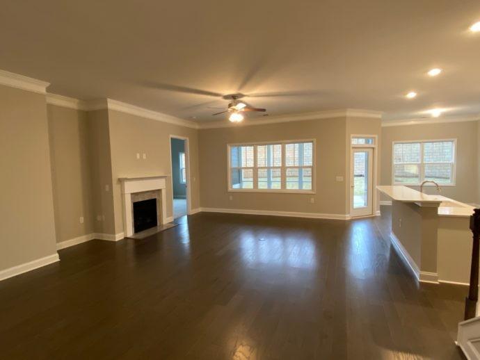 Magnolia-Ranch-Living-Room-690x518.jpeg
