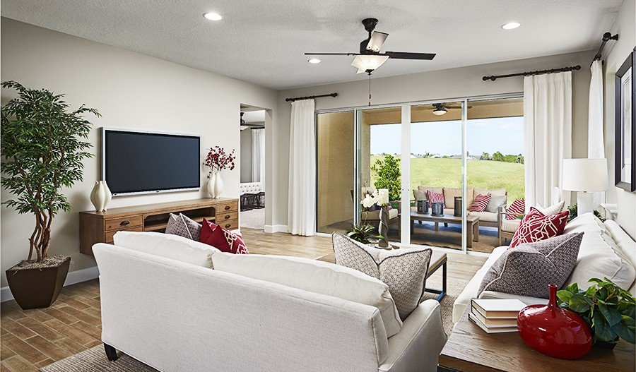 Ruby-ORL-Family Room