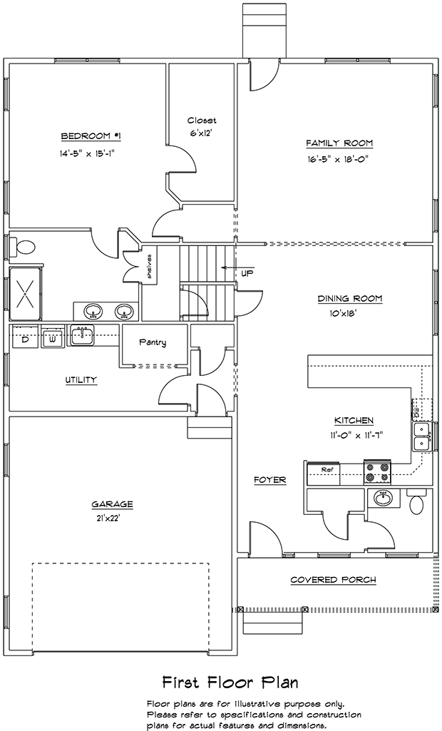 Welsummer-First-Floor-Plan-brochure-220170712104401