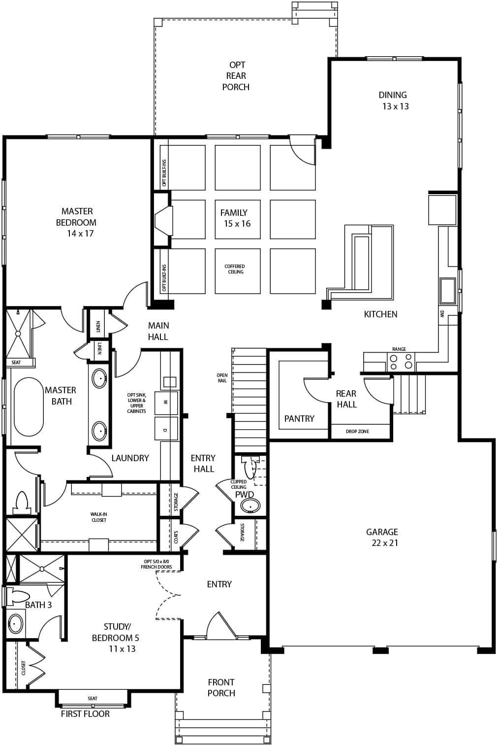 3449A-first-floor.jpg