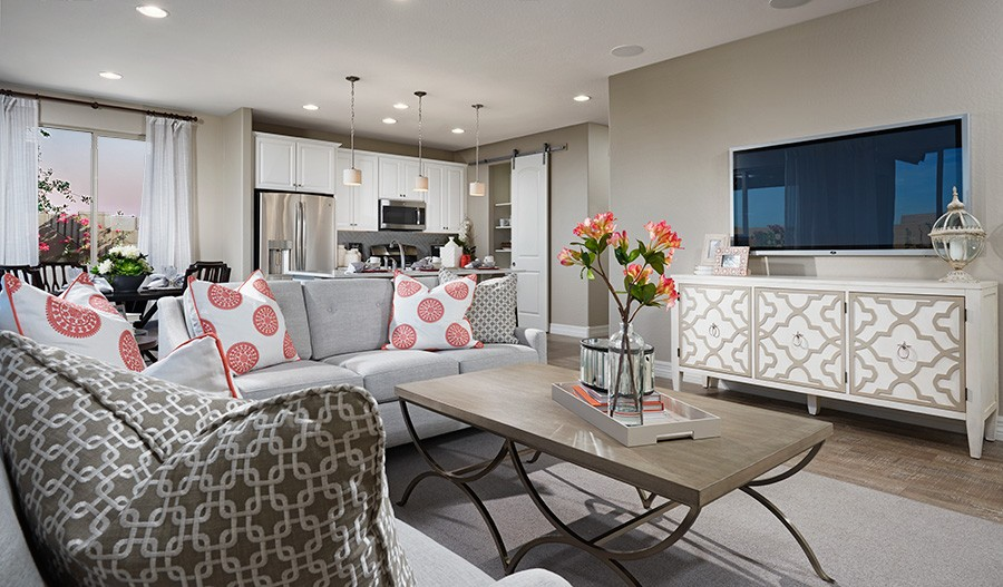 Coral-PHX-Great room 2 (Rogers Ranch)