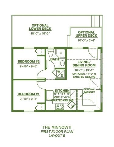 MINNOW_II_FLOOR_PLAN-page-002.JPG