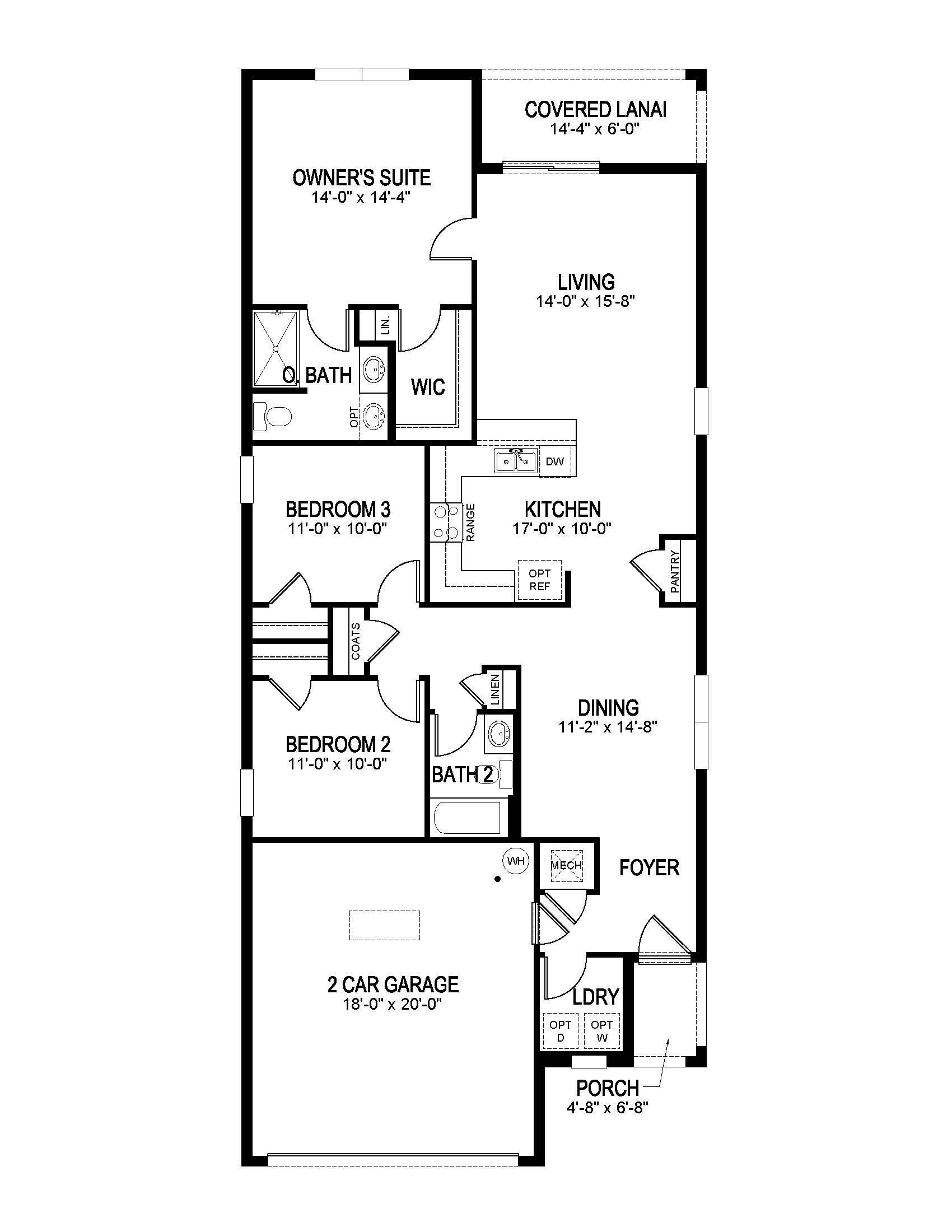 Allex - floor plan - Melbourne.jpg