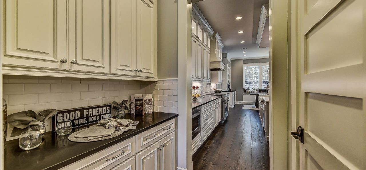012_Butlers-Pantry-1280x59520170413132904