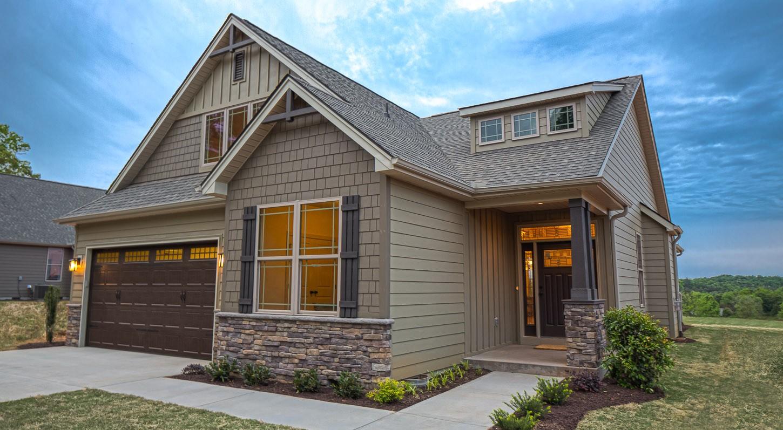 cross-creek-cottage-for-sale-model1.jpg