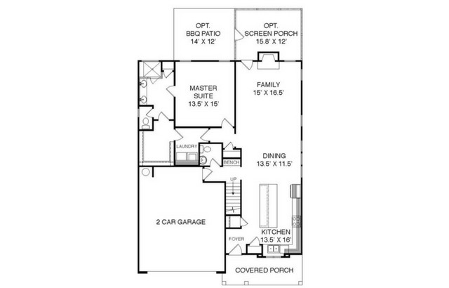 asheville-1st-floor-web.jpg