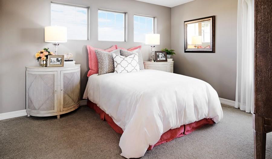 Coral-DEN-Bedroom (Seasons at Traditions)