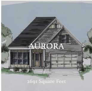 Aurora20170531130731.png