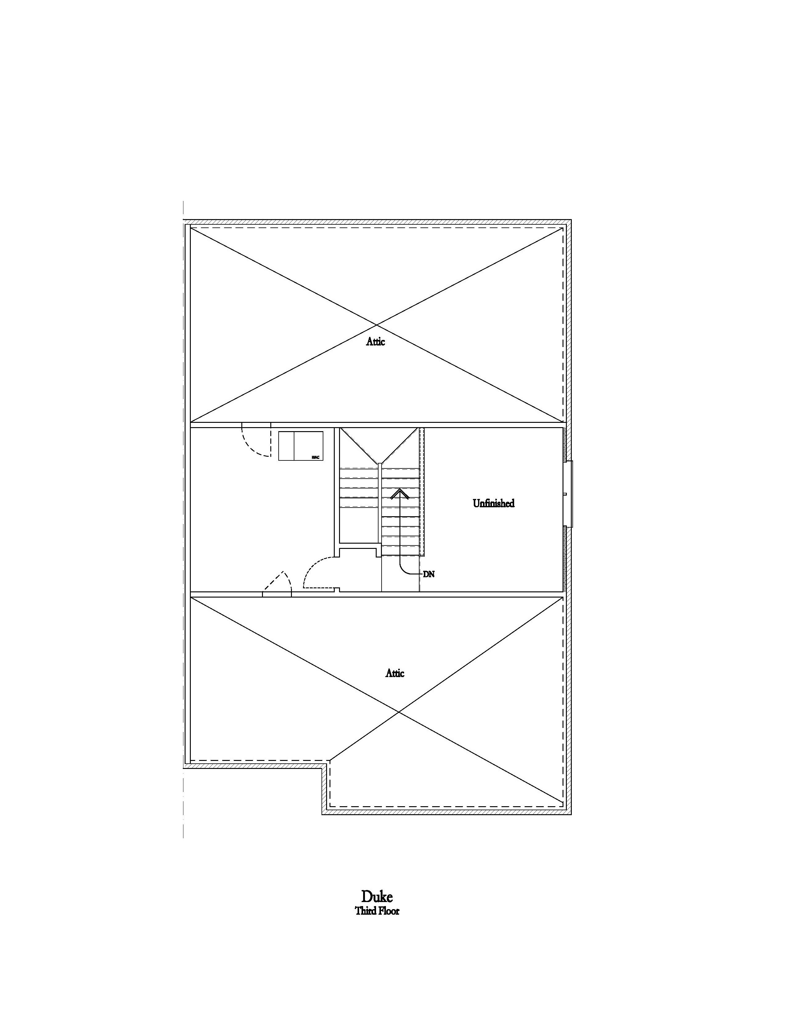 Duke-Marketing-Page03-080816-page-001-e1471620328578.jpg