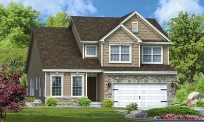 new-home-masterplan-Rehoboth_yEtd54o.400x300.jpg