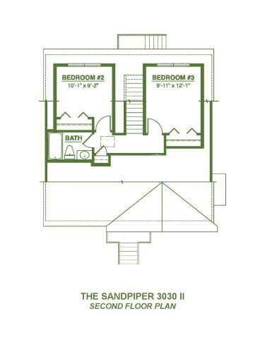 SANDPIPER_3030_II_FLOOR_PLAN-page-003.jpg