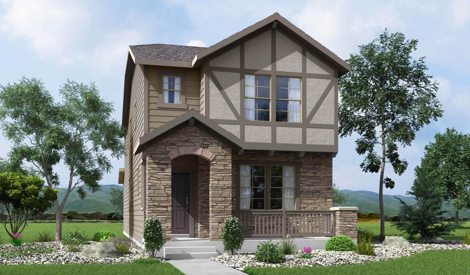 A52262_Village_Homes_Denver_Connection_22s_22C2_C__HERO20170509132615
