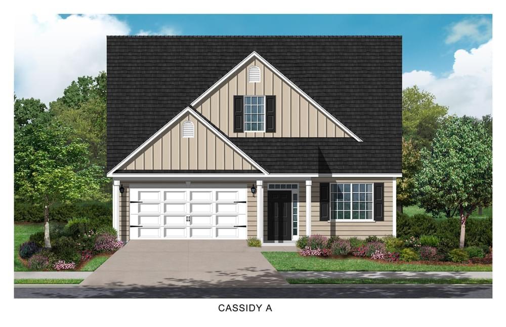 new-home-masterplan-Cassidy.1000x750.jpg
