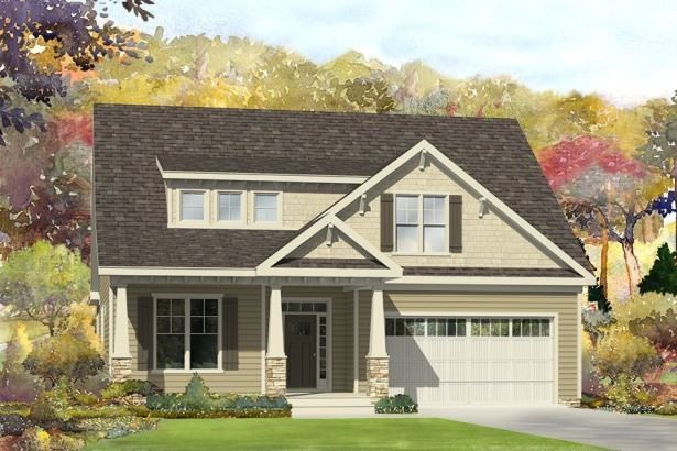 concord-front-elevation-website-pic.jpg
