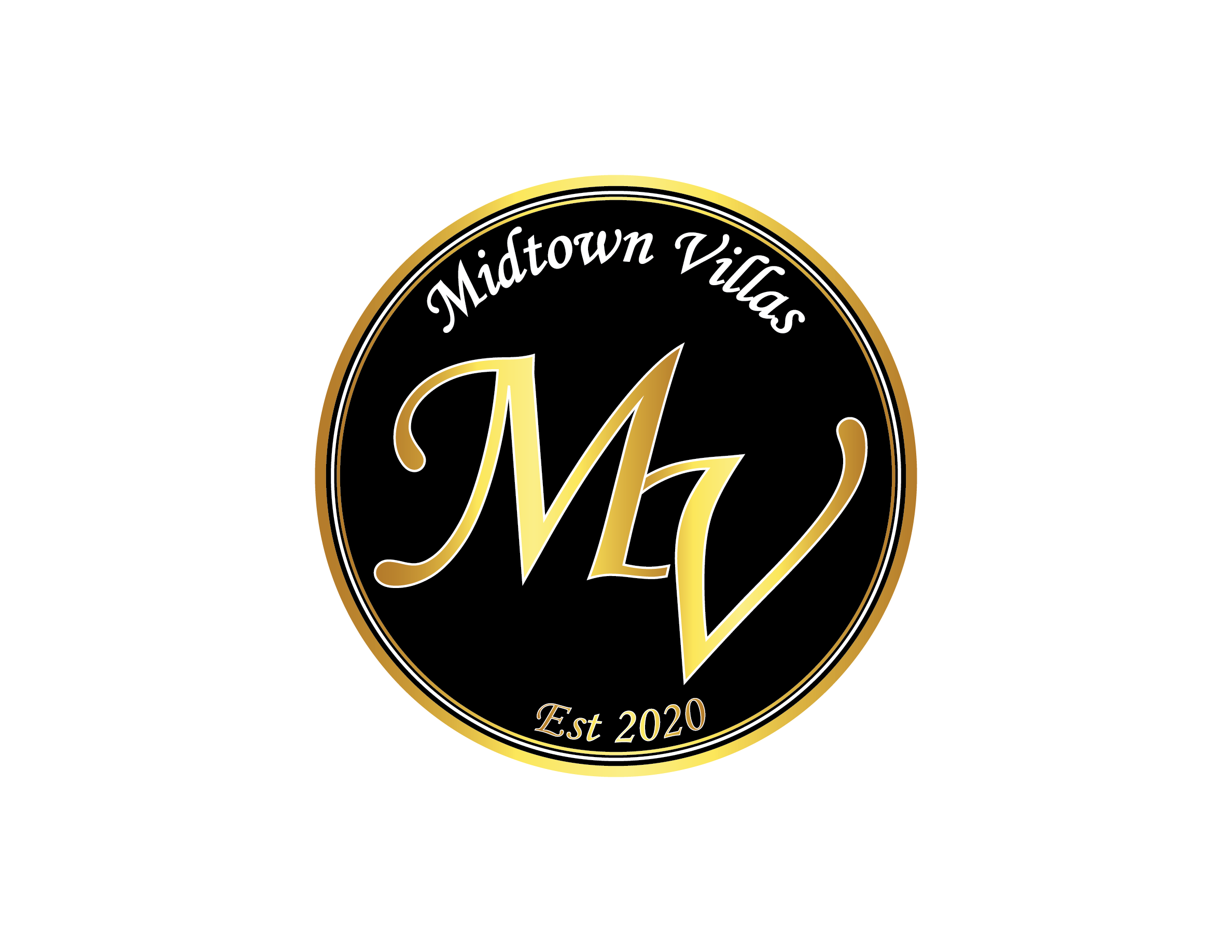 Midtown-Villas-Logo.png
