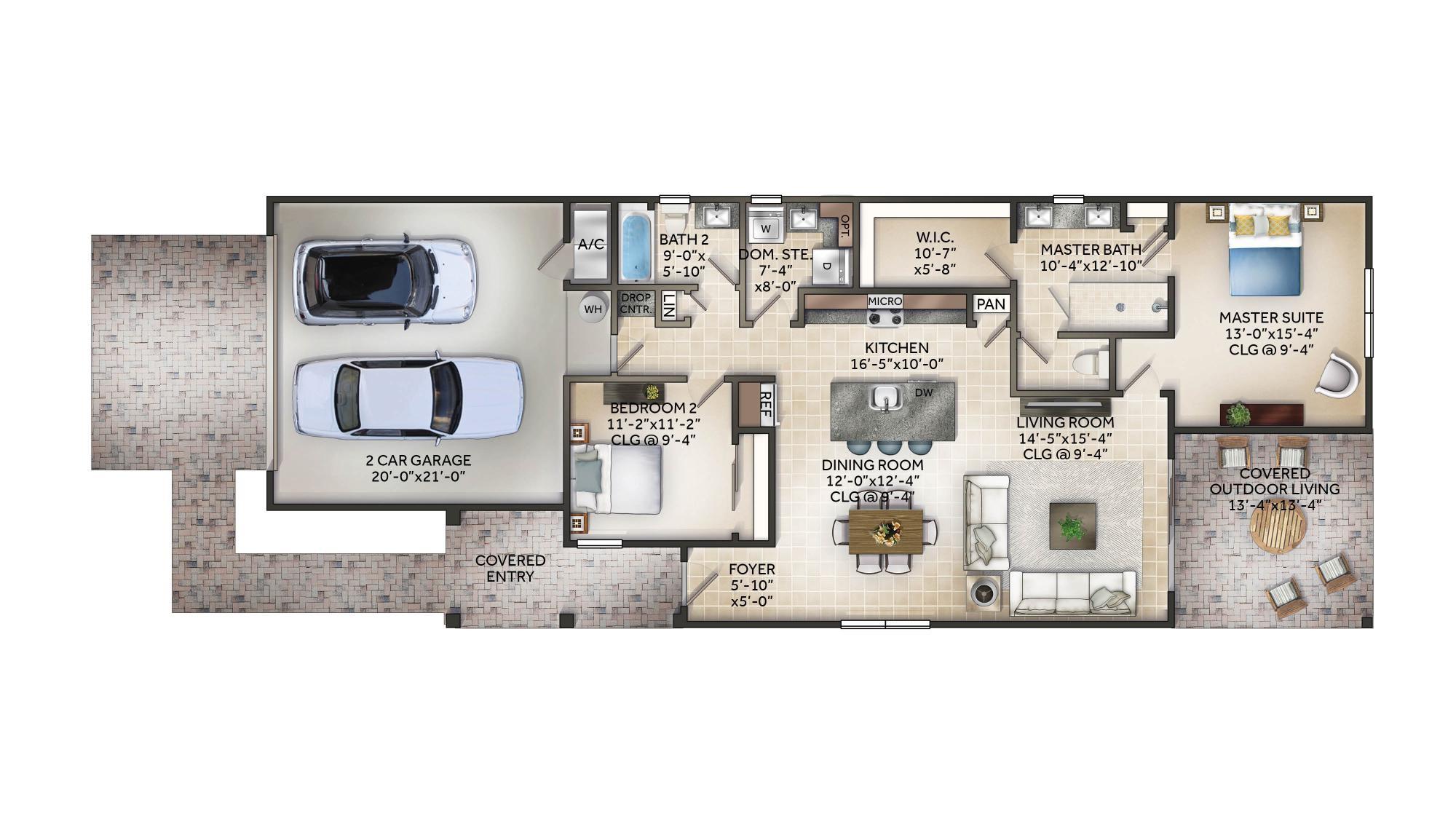 denton_floorplan.jpg