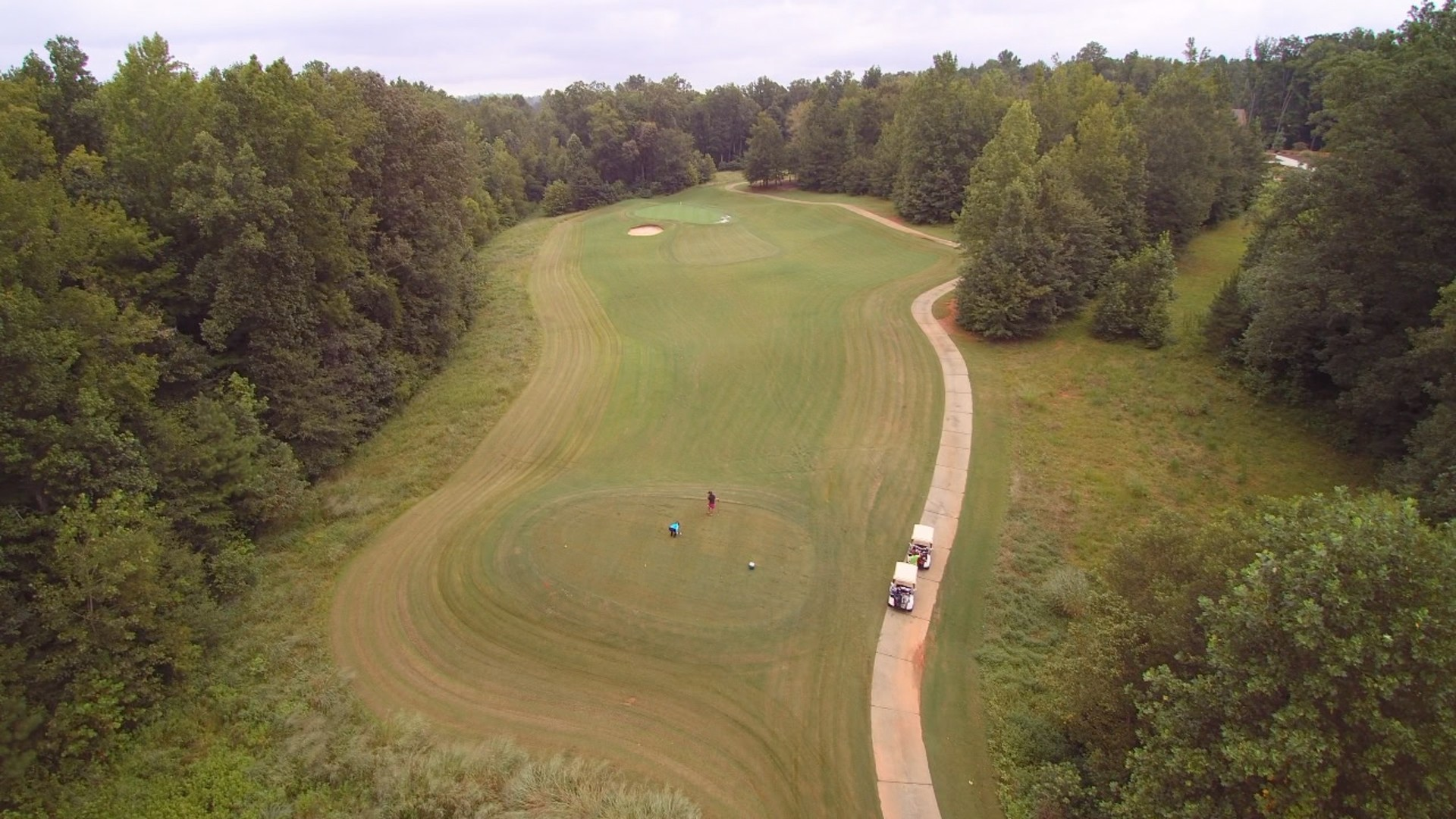 Drone_Golf_2_TraditionsO00120171103165900