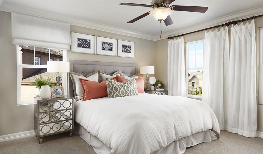 Coral-DEN-Master bedroom (Seasons at Traditions)