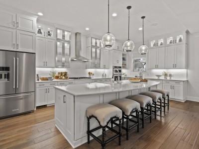 thumb_322650863789022_fernwood-kitchen.jpg