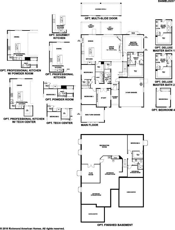 danield237_3carside_print_08_29_16-plan_floorplan-23470000-001-d237-a.jpg