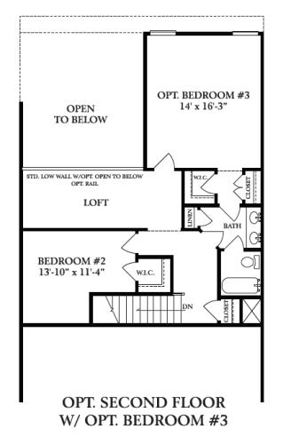 opt second floor.png