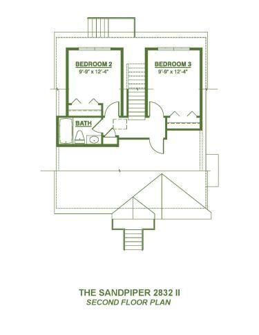 SANDPIPER_2832_II_FLOOR_PLAN-page-003.jpg