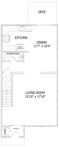 Brandywine 1st Floor300dpi1048x2576.jpg