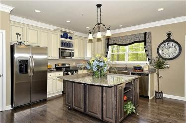 Web_Main-Level-Kitchen_1.JPG