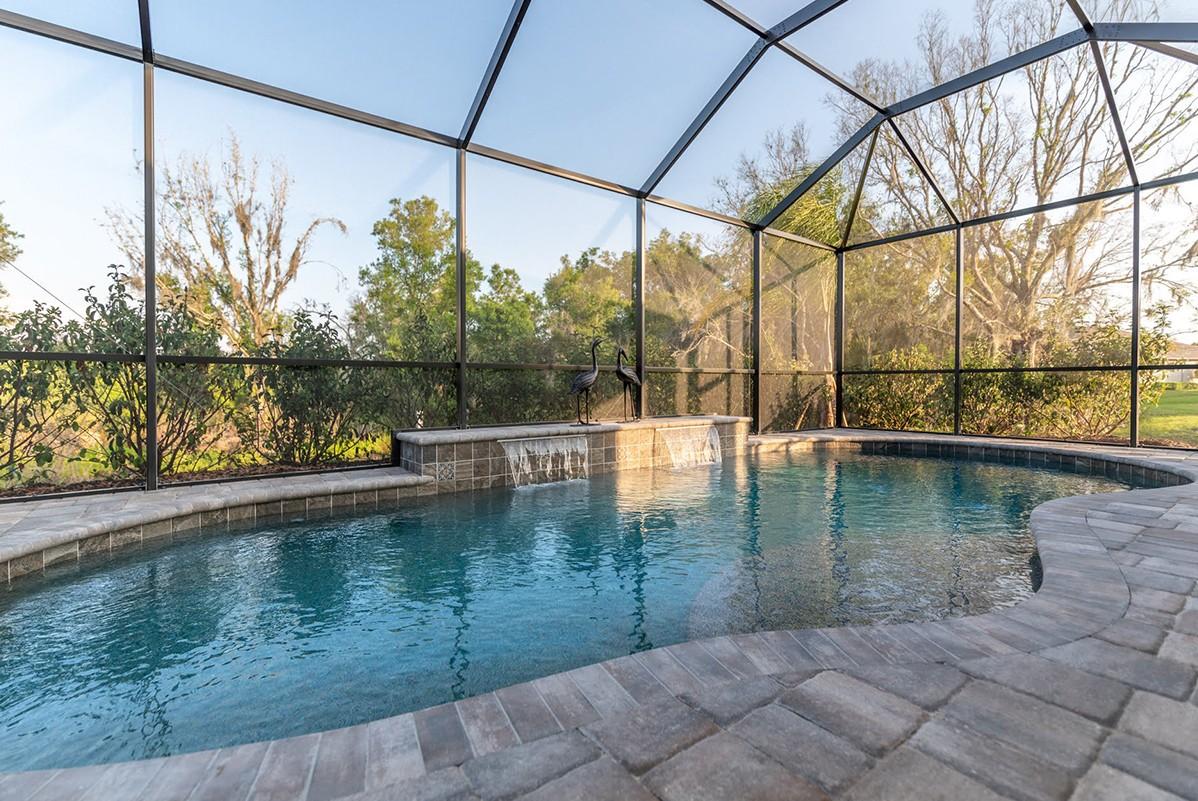 Captiva Pool.jpg