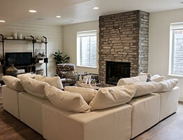 Ridge-at-Roxborough-livingroom.jpg