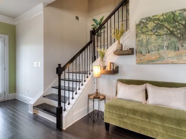 014_Staircase.jpg