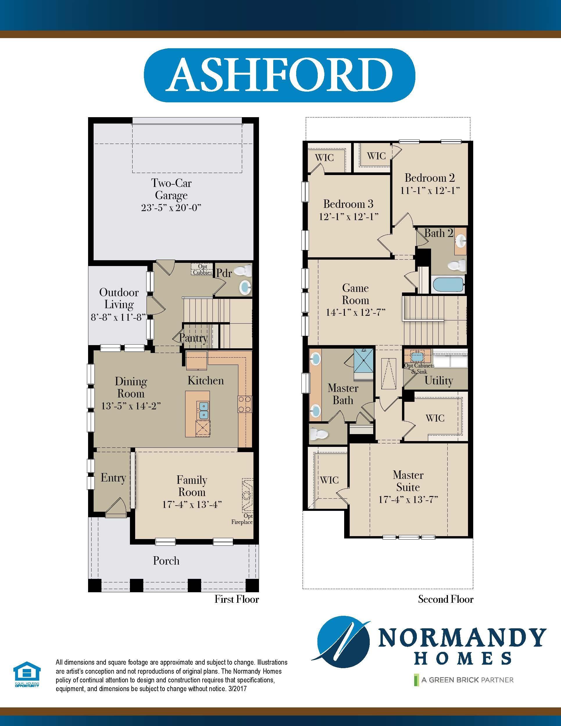 Ashford_Floorplan20170711145309