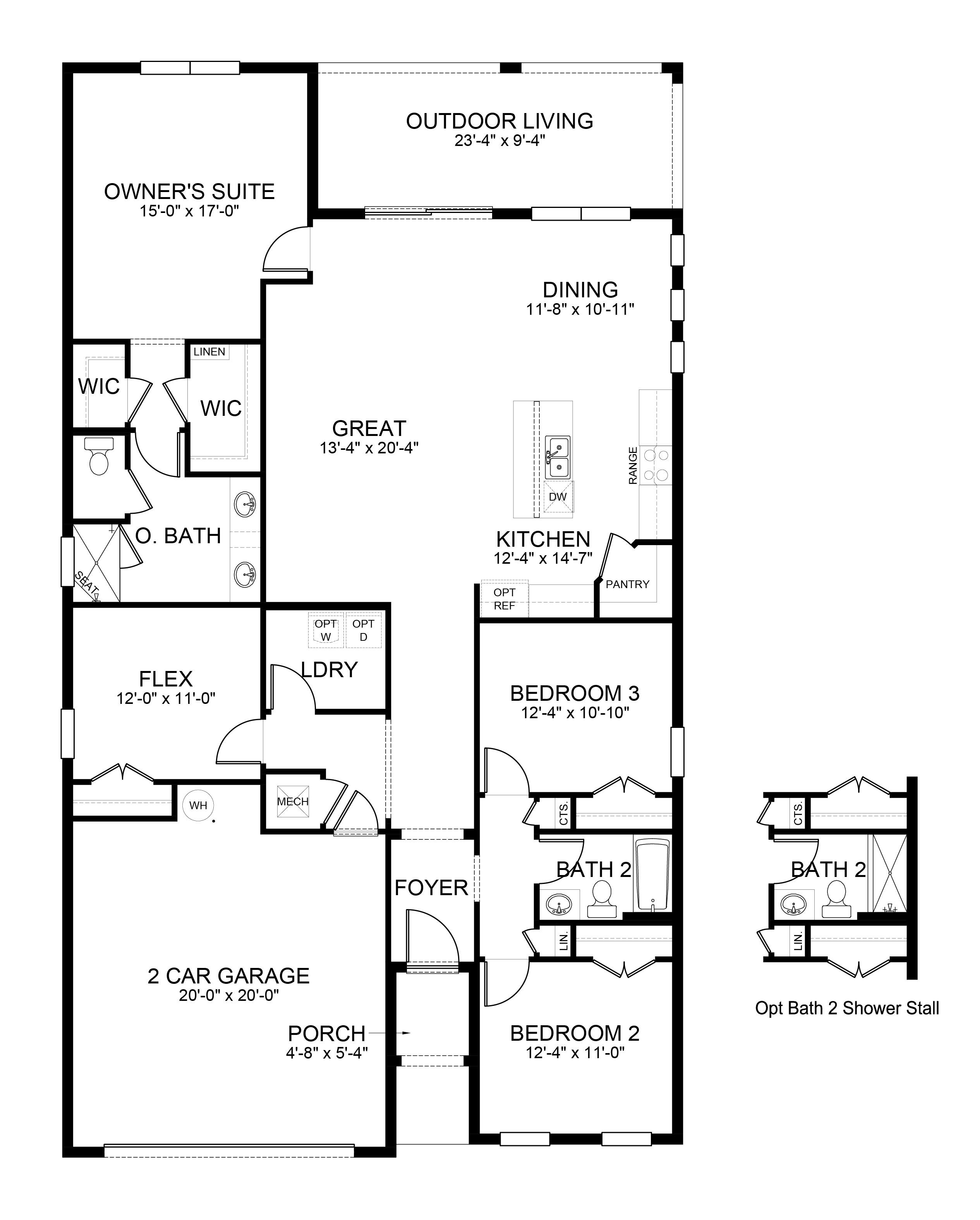 2034-Delray - Floorplan - Melbourne.jpg