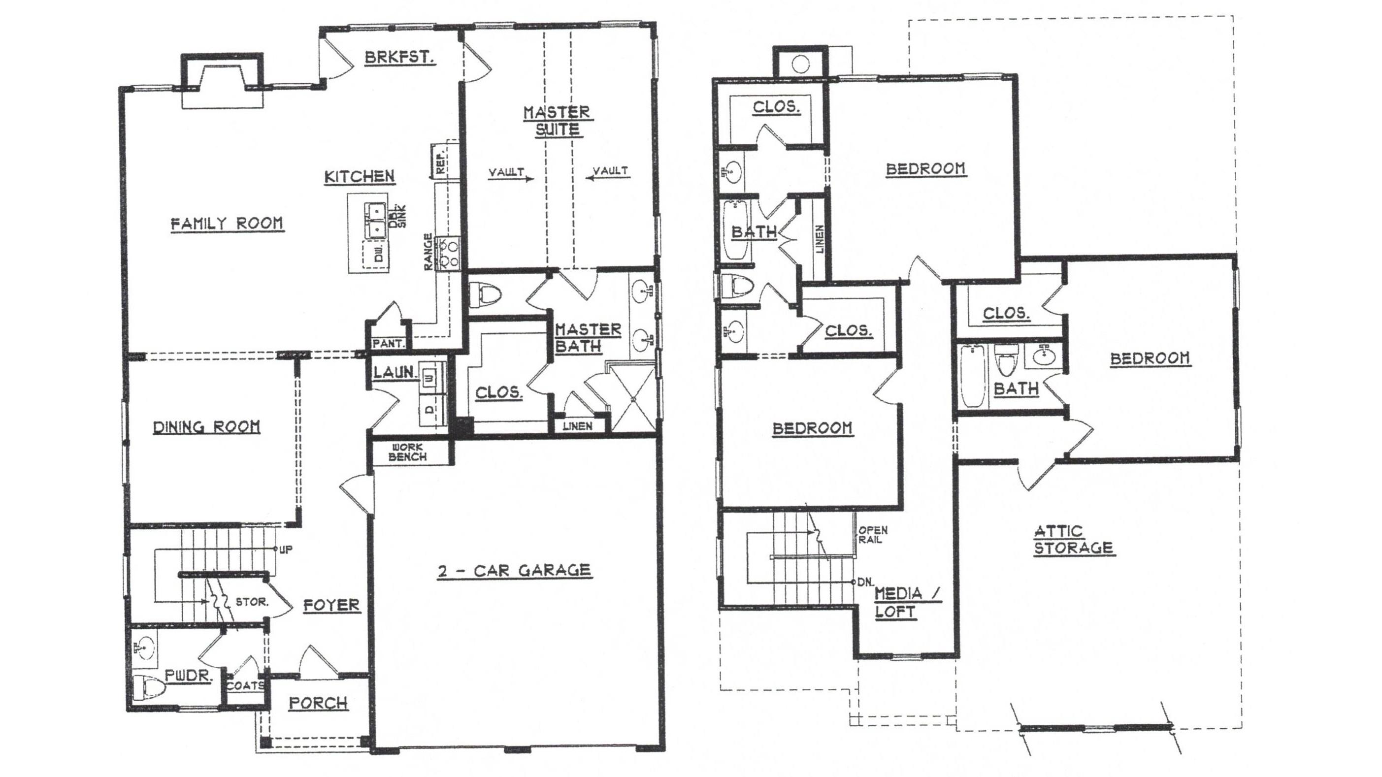 Chattahoochee Floor plan.jpg
