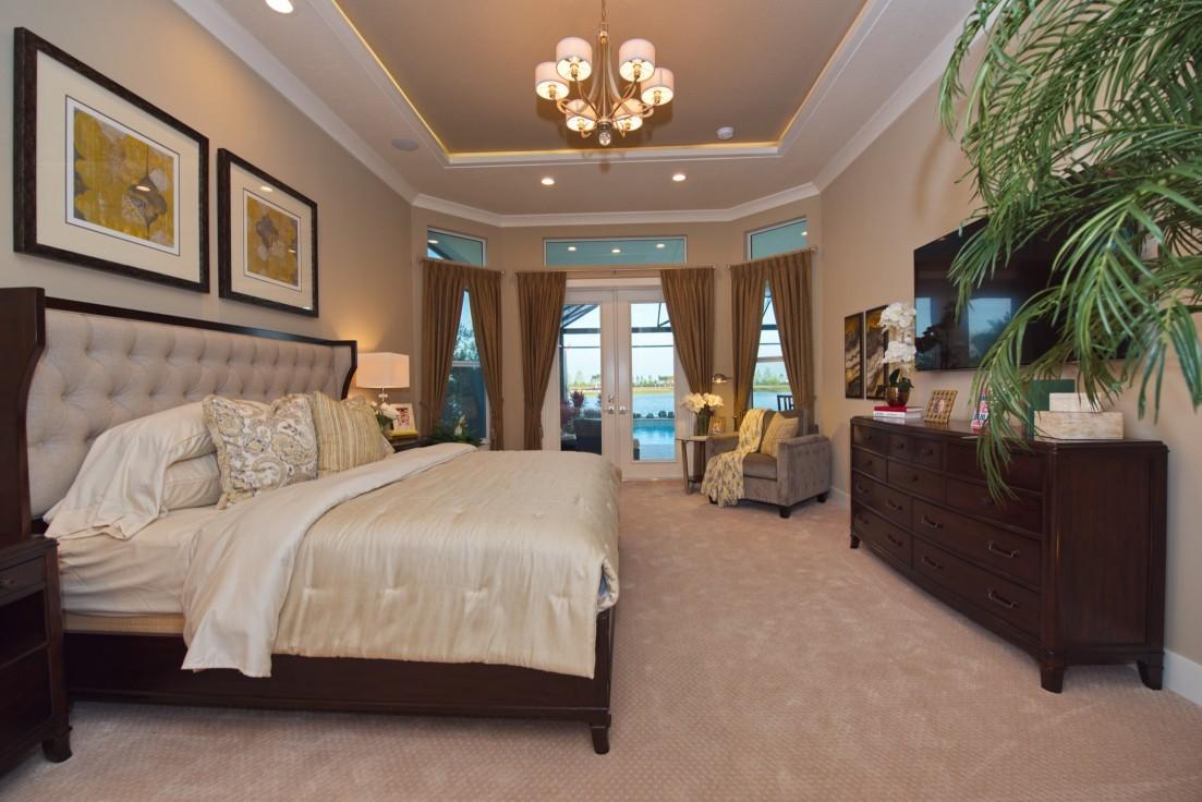 Windsong-Bedroom1-1103x73620161113114557