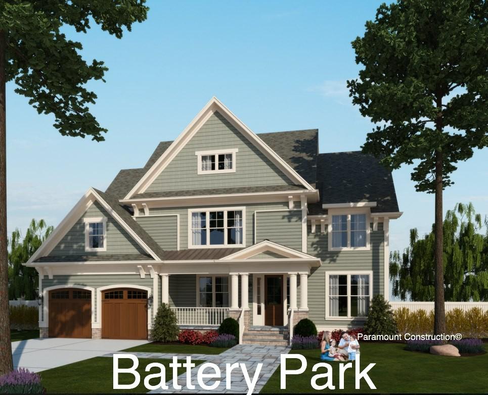 Battery-Park20170317141900