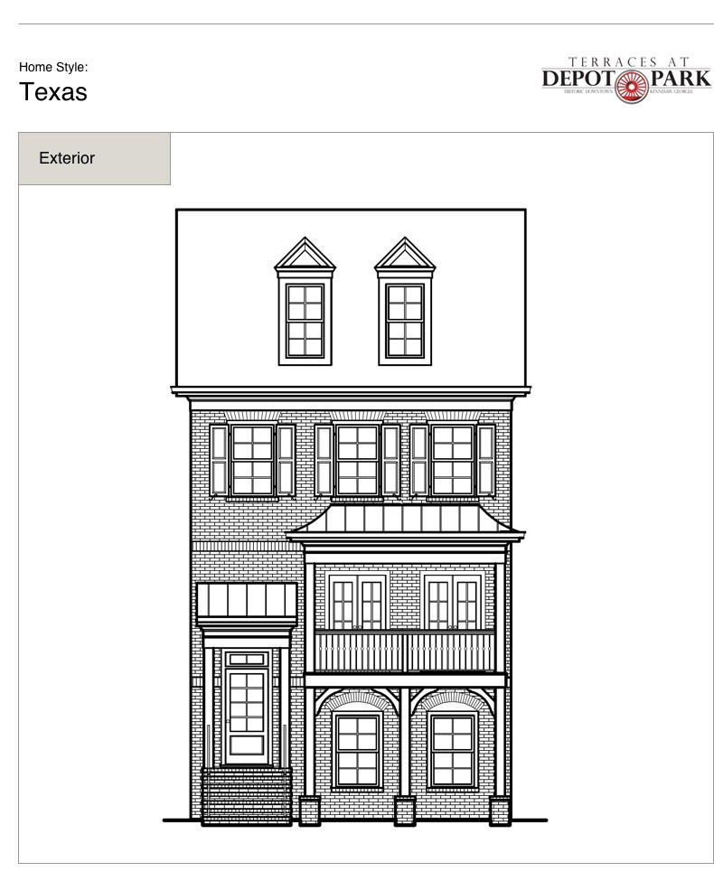 a-texas-exterior20180306094614