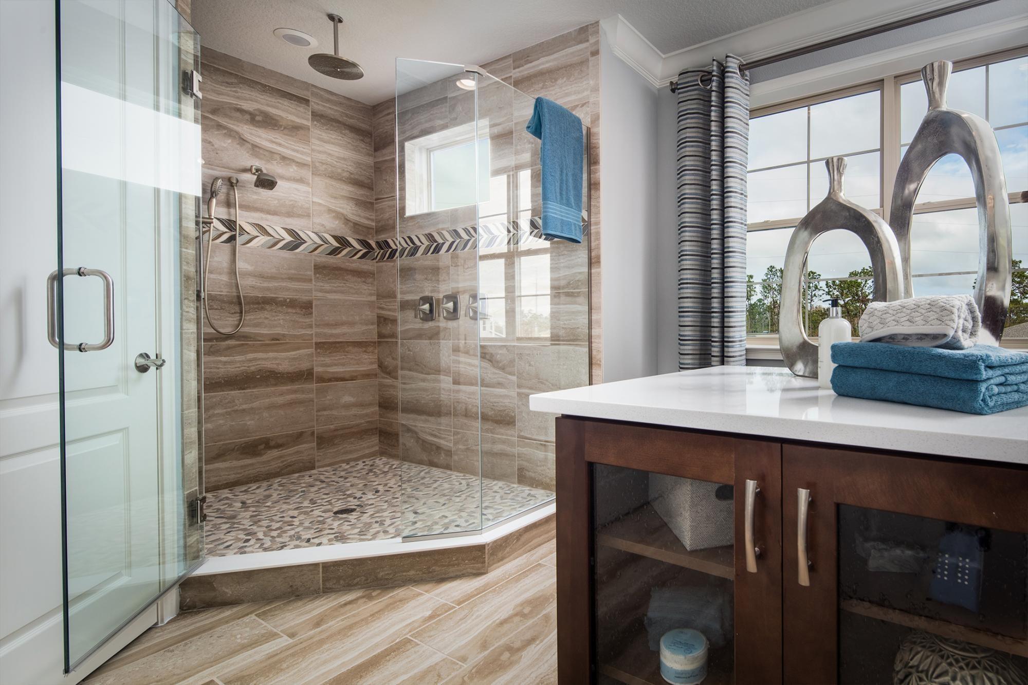 462192723061889_pinehurst-master-bath.jpg