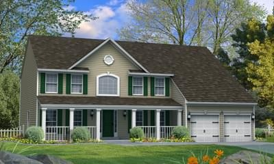 new-home-masterplan-Salem_tFD7x7f.400x300.jpg