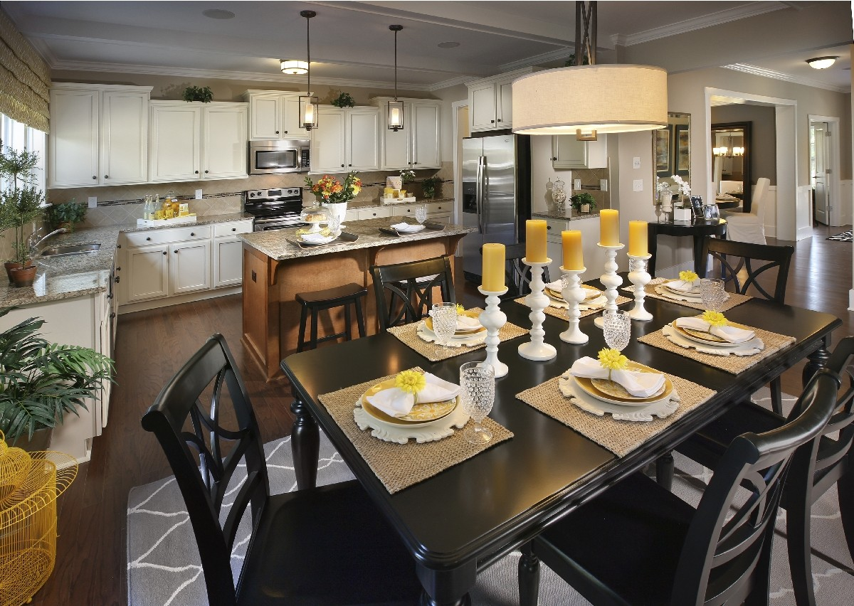 TRUE HOMES_TRADITIONS_IMG04