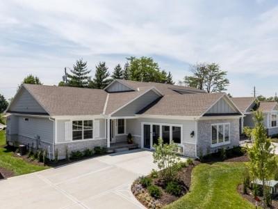 Rob Washam Homes