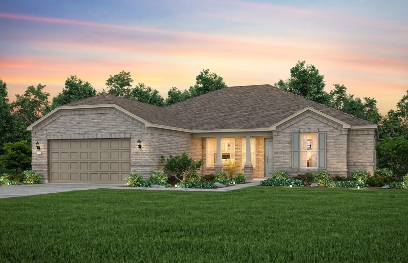 New Home Plans - Napa Valley by Del Webb | New Home Guide Bluffton Sc Del Webb Homes Plans on centex homes bluffton sc, berkeley hall bluffton sc, hampton lake bluffton sc,