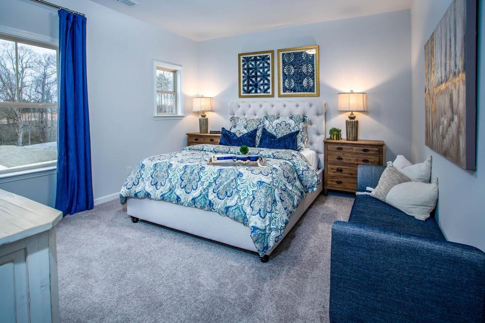 CumberlandDeaton_Bedroom1a_1000.jpg