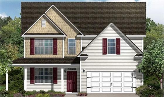 new-home-masterplan-Mannington_1000x75020180410170201