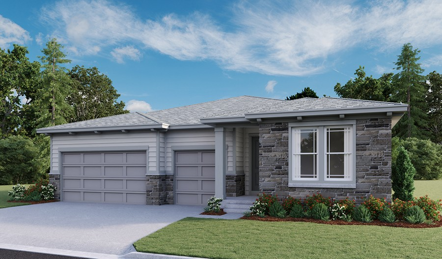 Patterson-D851-Cliffrose-Homestead-Crystal-Valley Elevation C