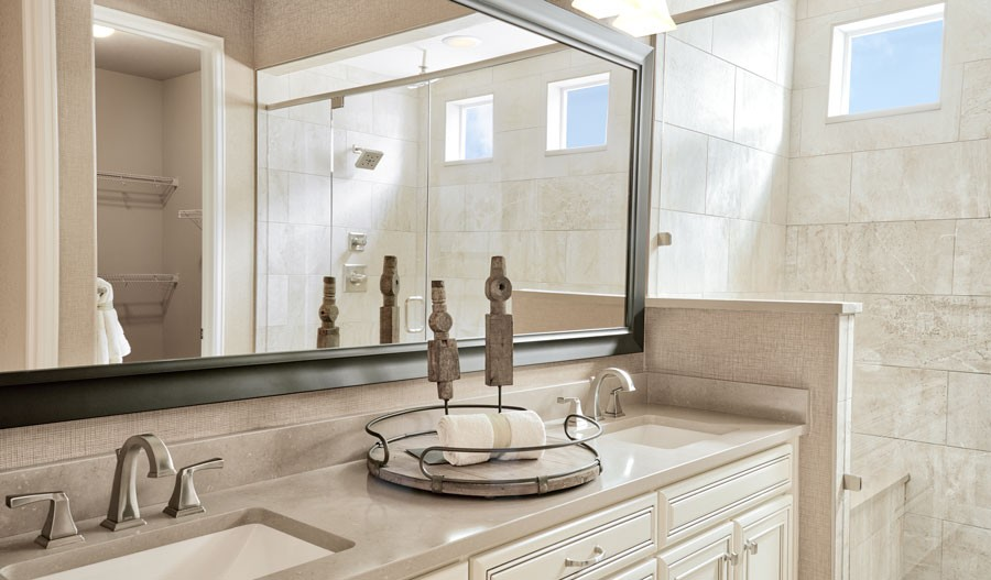 EstatesAtInspiration-DEN-Delaney Master Bathroom