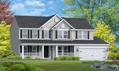 new-home-masterplan-Raleigh-I_jEN9462.400x300.jpg