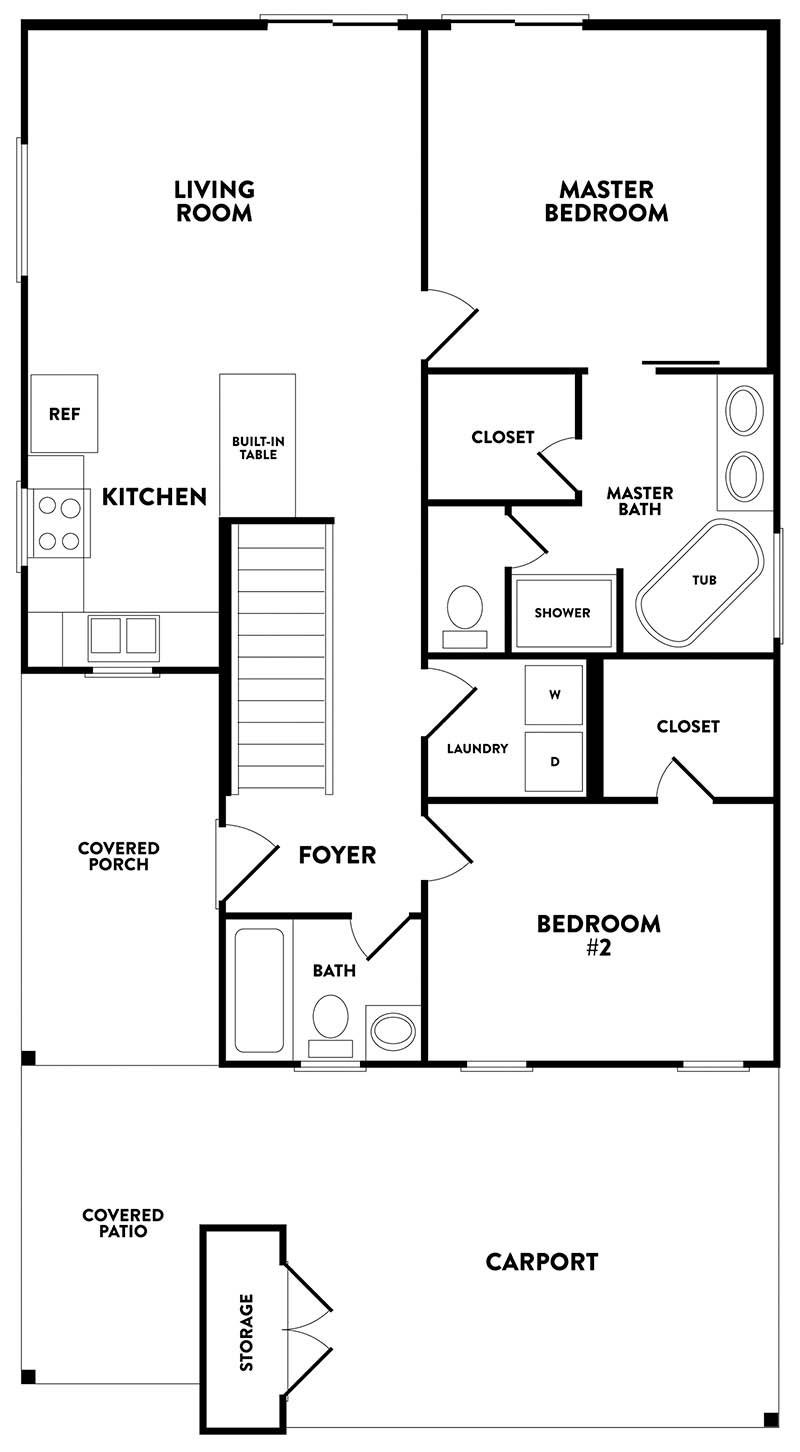Blanca-floorplan-1.jpg